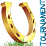 Adult Horseshoe Tournament