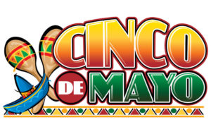 Cinco De Mayo Dance