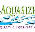 Aquasize