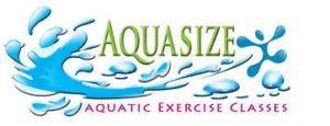 Aquasize @ Pool 1