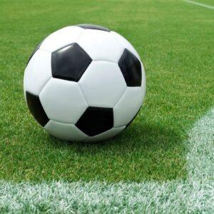 Soccer-Ramma @ Connor Field